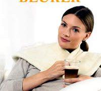 catalogos de almohadillas y almohadas
