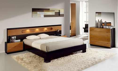 3 cosas a saber de alfombras de dormitorios matrimoniales - Alfombras para dormitorio ...