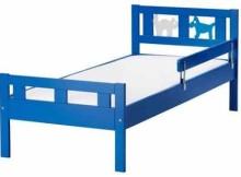 cama barata infantil