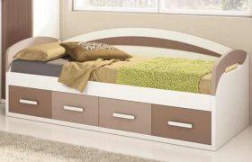 camas nido - modelos
