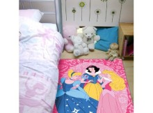 alfombras de princesas