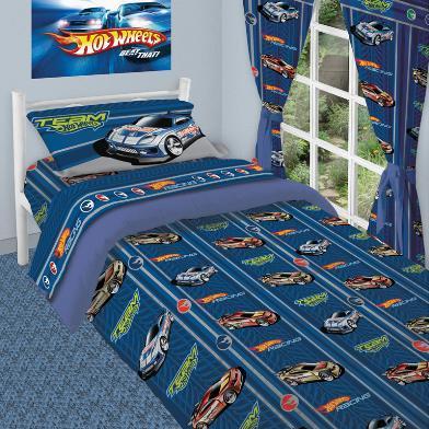 Dormitorios juveniles qu cortina elegir for Cortinas para dormitorios juveniles