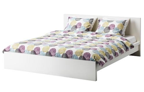 juegos de cama ikea