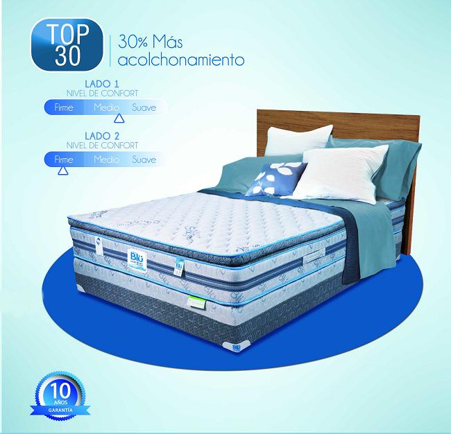 Precio cama matrimonial comprar cama de matrimonio camas for Precio sofa cama matrimonial