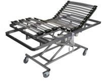 cama ortopedica movible