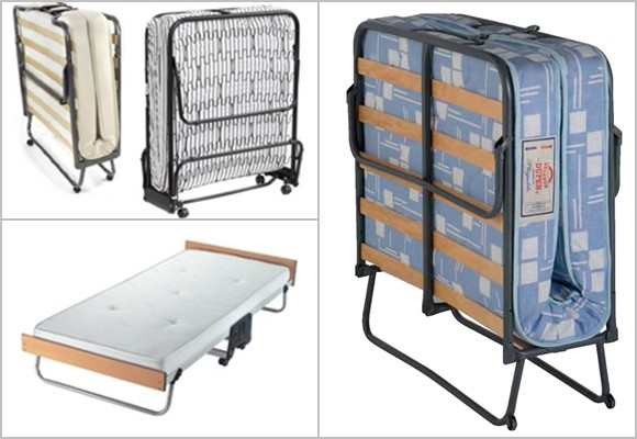 Lidl lista de precios camas plegables - Hacer cama plegable pared ...