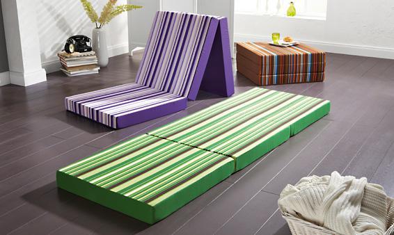 Lidl lista de precios camas plegables - Ikea mesas plegables catalogo ...