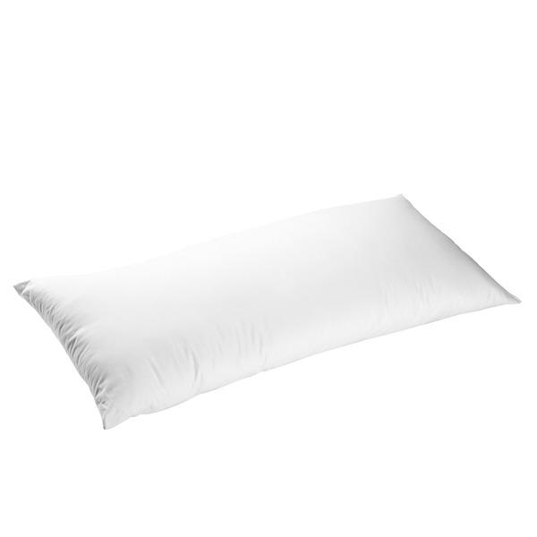 5 opciones de almohadas baratas en madrid - Almohada ninos ikea ...