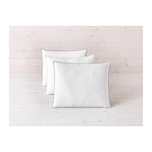 almohadas madrid baratas