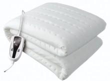 calienta camas daga