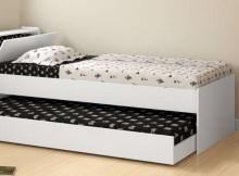 camas marineras