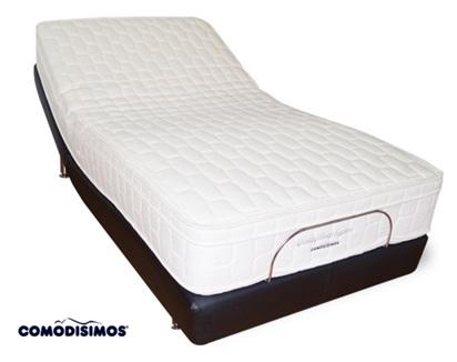 La Quality Sleep System
