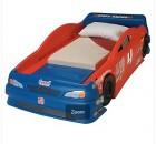 Step 2 cama niño auto deportivo