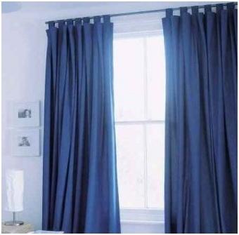 cortinas alcampo precios y dise o 2018