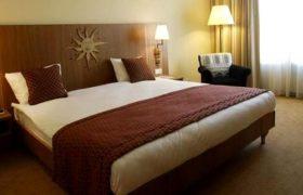 cama king premium