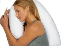 Almohadas anti ronquidos