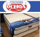 Colchones OCHOA