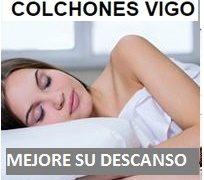 Colchones VIGO