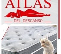 Colchones ATLAS