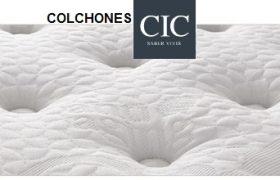 CIC Colchones