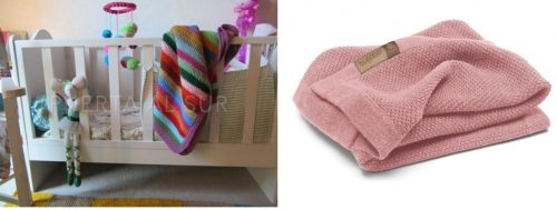 Desventajas de las colchas de lana