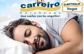 Colchones CARREIRO