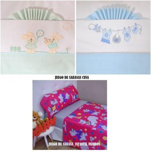 Precios de colchones en carrefour gallery of y carrefour - Carrefour muebles infantiles ...