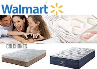 Walmart colchones modelos y precios 2019 for Piletas intex precios y modelos