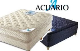 Acuario COLCHONES