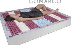 Colchones GOMARCO