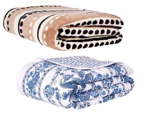 Primark mantas y colchas cat logo de modelos desde 5 - Sabanas primark precio ...