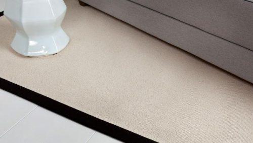 como saber la densidad de las alfombras