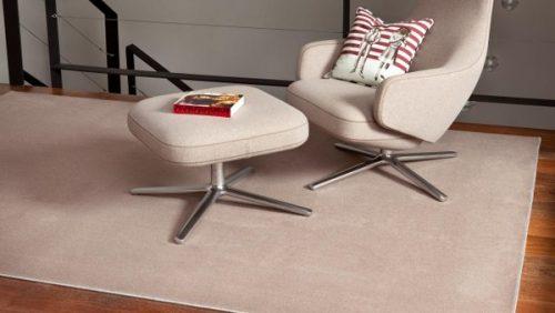 comprar alfombras kp