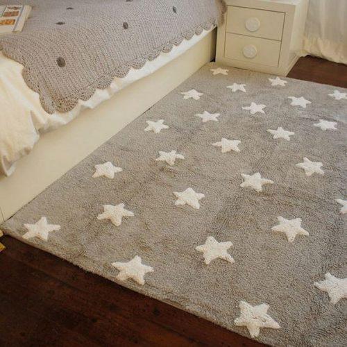 comprar alfombras loren canals bonitas