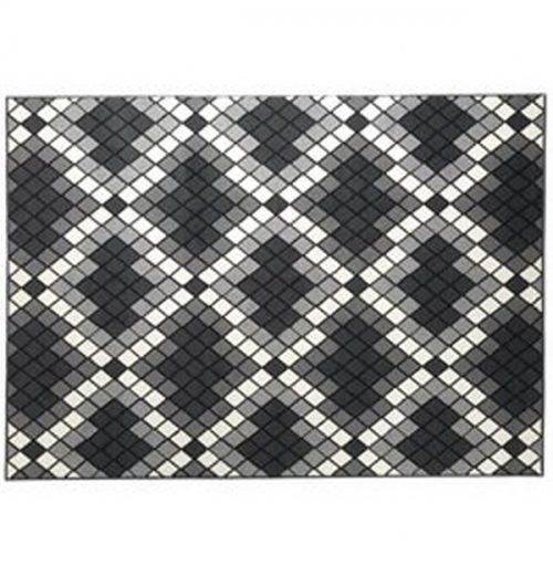 alfombras geometric
