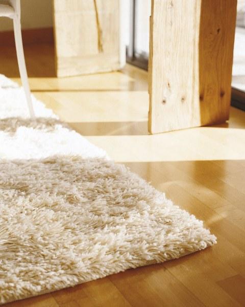 alfombras de lana diseños lindos