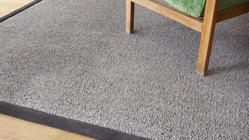 diseños de alfombras de lana