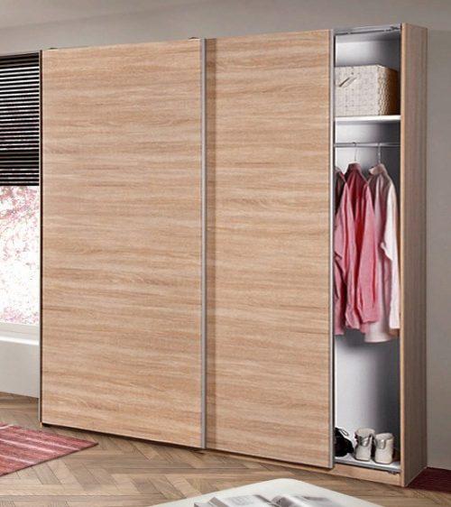 Conforama armarios cat logo completo de modelos y precios - Conforama armarios correderas ...