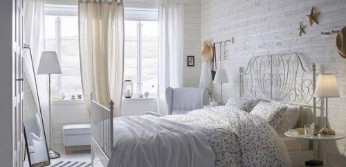 Cabeceros Bonitos para tu cama