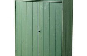 Armarios roperos y modulares archives 2019 - Ikea armarios modulares ...