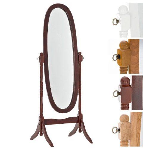 Espejos de pie baratos Premier Housewares