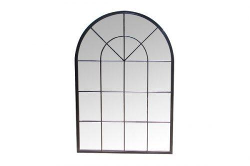 Espejos decorativos descuentos ikea y conforama para for Conforama espejos de pared