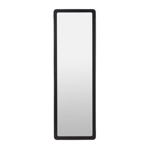 Espejos IKEA GRUA
