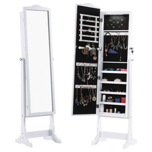 espejos de pie baratos cat logo para sala y dormitorio