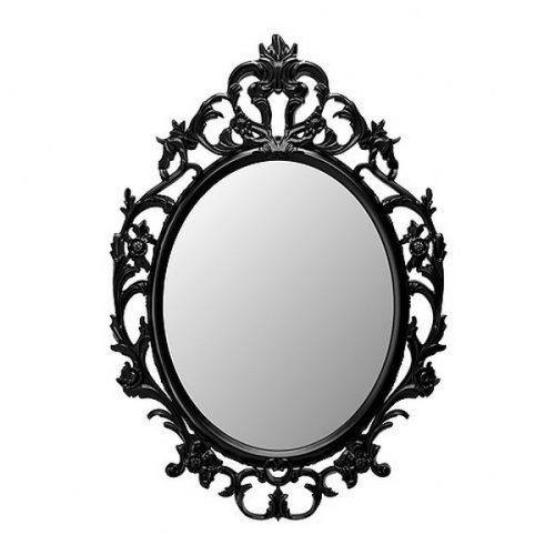 fotos de espejos decorativos para salas Espejos DECORATIVOS Descuentos IKEA Y Conforama Para Sala