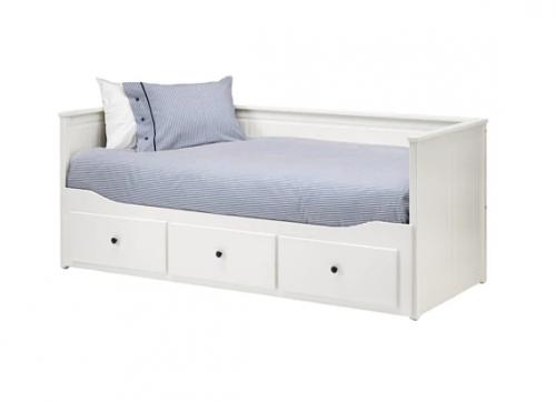 Divanes Ikea Hemnes